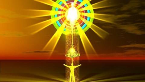 Les 12 Initiations de Reconnexions sacrées