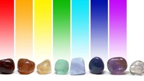 Un guide pour la sélection et l'utilisation des cristaux qui vous conviennent
