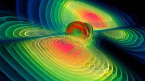 Voyage dans le temps: une récente découverte ouvre une nouvelle voie, Einstein l'avait prédit