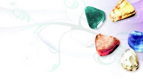 Découvrez quels cristaux vous conviennent le mieux en fonction de votre signe