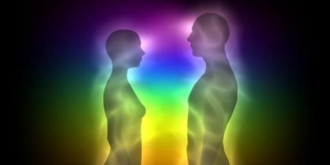 Il se produit quelque chose de différent dans nos corps: NOUS SOMMES EN EXPANSION
