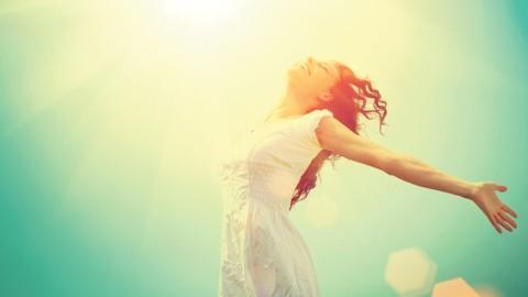 9 conseils pour rester calme quand vous êtes confronté à des gens que vous n'aimez pas