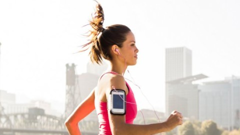Tableau : calories dépensées par activité et par heure