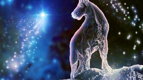 12 manifestations de l'Esprit: 10– Le don du Capricorne : L'intégrité personnelle