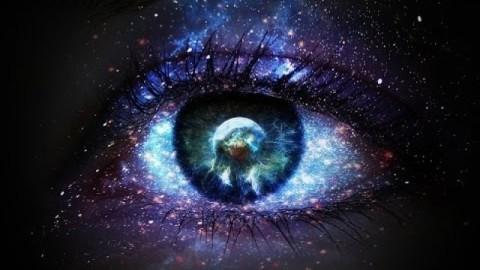 Intervention de l'esprit : Les guérisseurs spirituels
