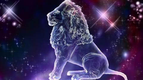 12 manifestations de l'Esprit : 5 – Le don du Lion : La Simplicité