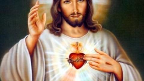 L'initiation de reconnexion au Cœur Sacré