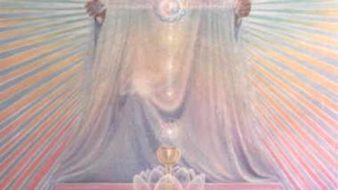Les 12 Lois de Fraternité de l'ordre Melchisédech