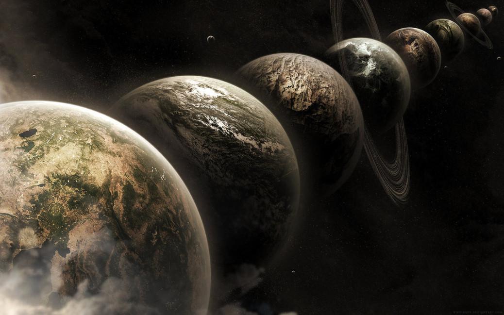 parallel-universe-world.jpg