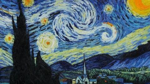 Il a fallu plus de 100 ans avant de remarquer un détail sur cette peinture
