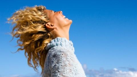 Comment faire pour avoir des pensées positives et les conserver
