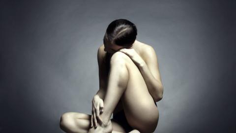 7 bonnes raisons de se mettre nu sans gêne