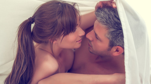 4 raisons pour lesquelles vous devriez avoir des relations intimes tous les jours