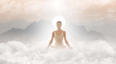 10 raisons pour lesquelles un voyage spirituel améliorera votre vie entière
