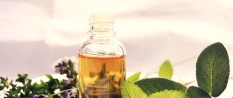 La naturopathie pour retrouver la force de vitalité qui nous protège