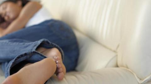 Sieste : 7 strategies d'experts pour optimiser votre sieste