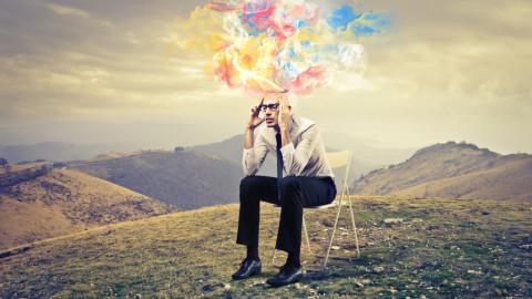 Créer l'abondance en éliminant les choses inutiles et superflues