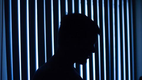 9 choses que font les gens qui ont une dépression masquée