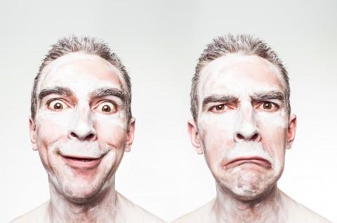 Le jeu du « je », des goûts et dégoûts de l'ego
