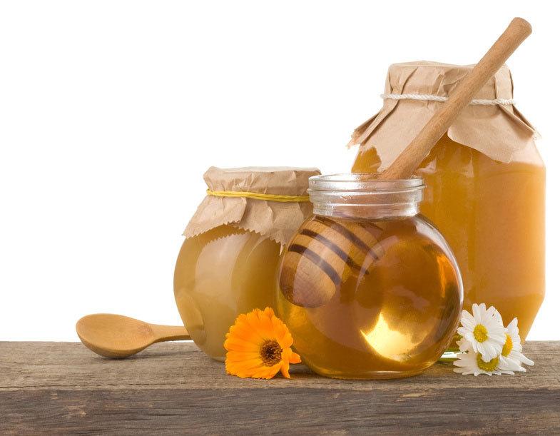 Cicatrisant-ou-energisant-comment-choisir-le-bon-miel.jpg