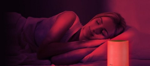 9 astuces simples pour retrouver une bonne qualité de sommeil