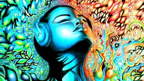 Des études établissent un lien entre avoir des frissons lorsque vous écoutez de la musique avec les facultés d'empathie