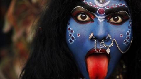 Qui est Kali ? (suite et fin)
