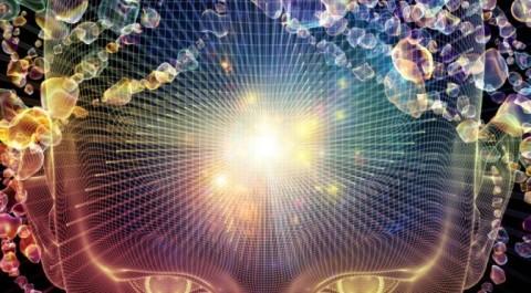 La science prouve que vos intentions et vos pensées créent votre monde physique.