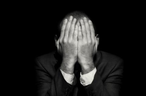 Tout le monde croit que ce qui les limite le plus est la peur d'échouer :La peur de réussir