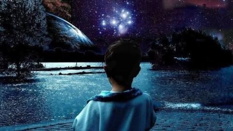 9 principes de sagesse que tous les parents devraient enseigner à leurs enfants