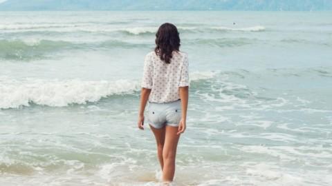 Des études démontrent que vivre à côté de la mer améliore votre santé mentale