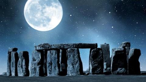 Solstice d'été et pleine Lune: 6 petits détails pour créer des souvenirs inoubliables lors de cet événement spectaculaire