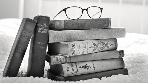 Spiritualité : Les 10 Meilleurs Livres