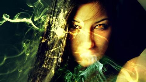 Croyances et conditionnements limitants : petit protocole pour les transmuter