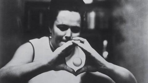 NINA Kulagina – La femme dotée de réels pouvoirs psychokinétiques qui a été complètement oubliée avec le temps.