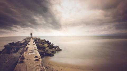 6 signes que vous n'êtes pas en contact avec votre sagesse personnelle et comment y pallier