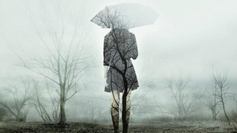 La solitude spirituelle: Que faire lorsque personne ne vous comprend