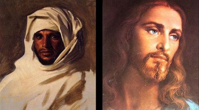 the-real-face-of-jesus-fb-672x372.jpg