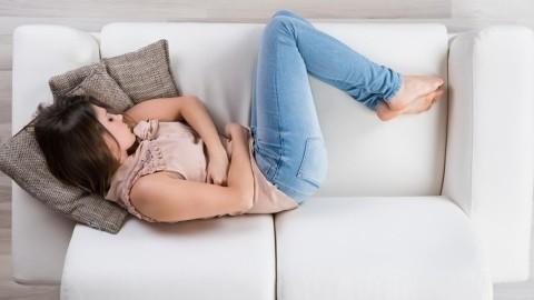 Si vous faites une sieste tous les jours, voici ce qui arrivera à votre corps