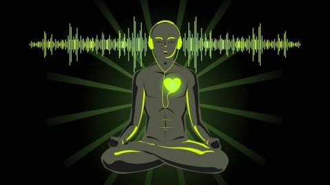 Une nouvelle recherche déclare que la musique serait l'avenir de la médecine
