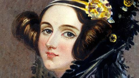 12 femmes historiques qui ne se laissaient pas faire