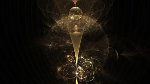 Mécanique quantique: ses 7 merveilles