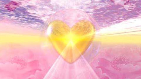 L'Initiation au Coeur Divin en Soi