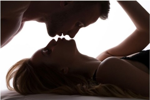 9 avantages pour la santé des orgasmes quotidiens