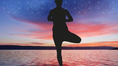 Joies spirituelles et surprises : Tout change, tout évolue rapidement.