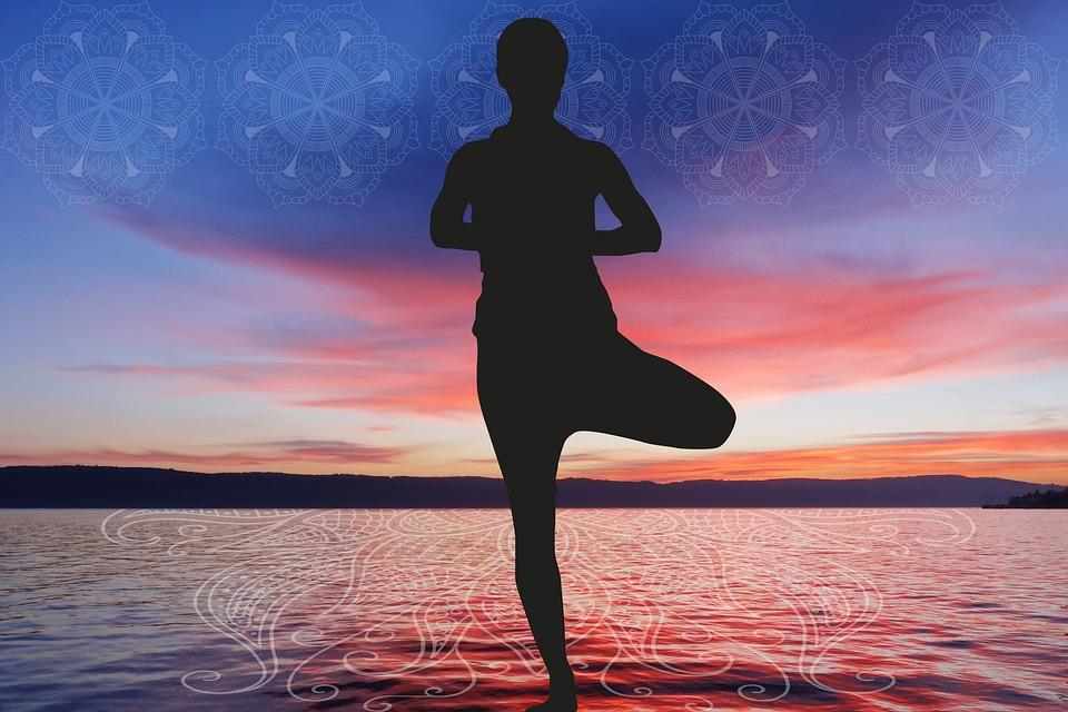yoga-1234525_960_720.jpg