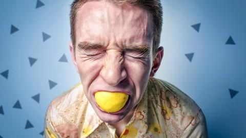 5 signes que vous stressez trop (et vous ne le réalisez pas)