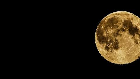 Nouvelle Lune en Lion: un changement majeur est sur votre route