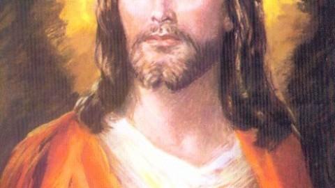 Canalisation du Seigneur Sananda sur L'énergie Christique