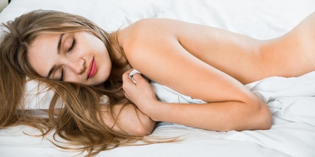 Asstr cuisses dormir partager nu